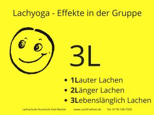 3L-Lachyoga
