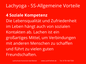 5S-Lachyoga
