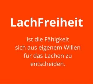 LachFreiheit