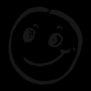 Logo Lachschule