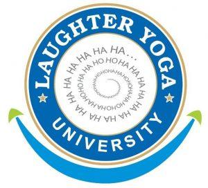 Logo LYU