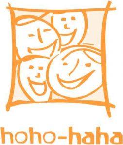 Logo Lachverband